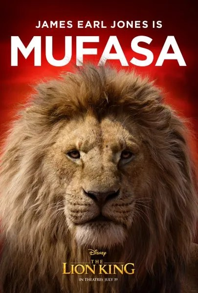 the-lion-king-poster-mufasa