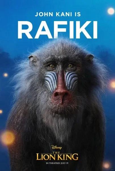 the-lion-king-poster-rafiki