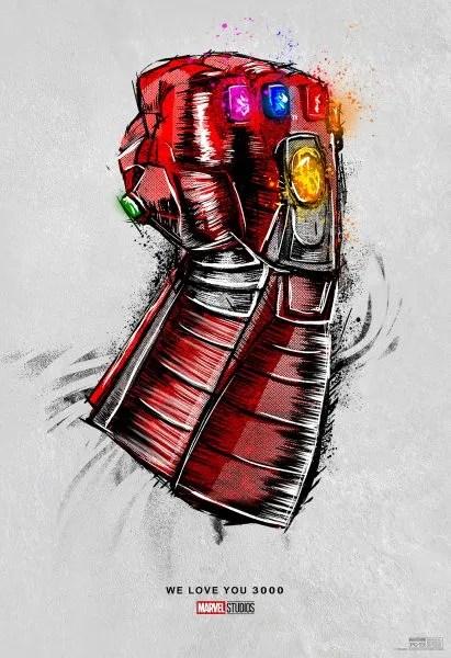 avengers-endgame-re-release-poster
