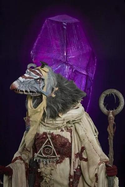 dark-crystal-series-images-andy-samberg-heretic