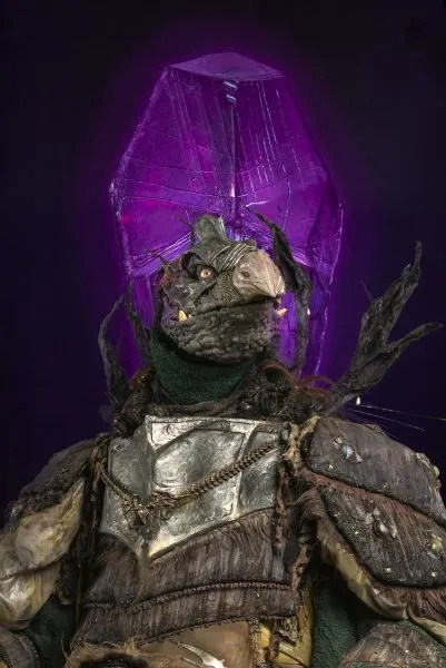 dark-crystal-series-images-benedict-wong-general