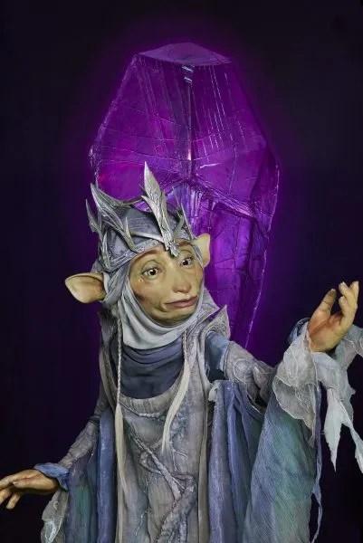 dark-crystal-series-images-helena-bonham-carter-all-maudra