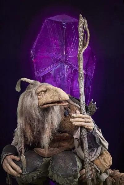 dark-crystal-series-images-olafur-darri-olafsson-the-archer