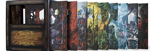 game-of-thrones-complete-series-box-art-slice