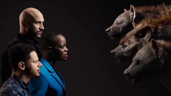 disney-lion-king-key-kasumba-andrew-portrait