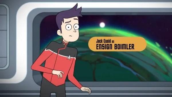 star-trek-lower-decks-ensign-boimler