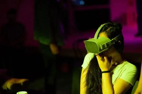 north-bend-film-festival-vr-2019