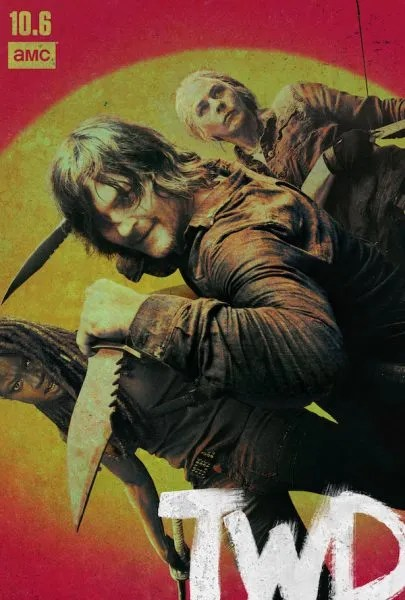 walking-dead-season-10-poster