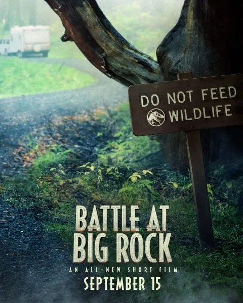 jurassic-world-battle-at-big-rock-poster