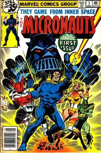 micronauts-comic-book-cover
