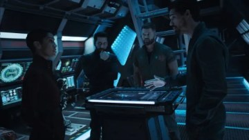 the-expanse-season-4-cast-still
