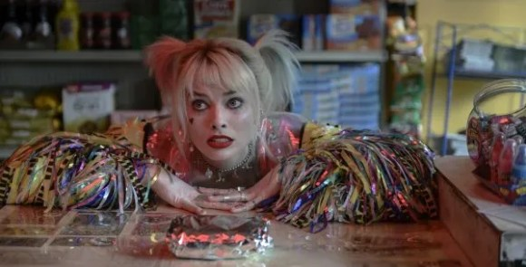 'Harley Quinn: Birds of Prey' Will Be Released Early on VOD After Theaters Close