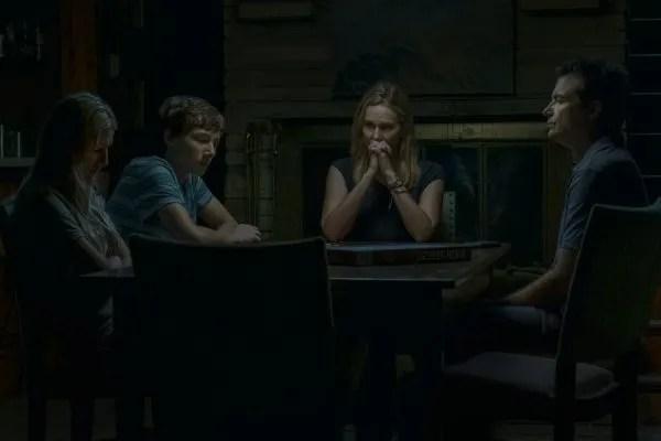 ozark-season-3-cast-image