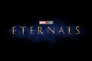 eternals-logo-marvel