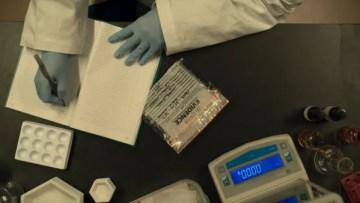 how-to-fix-a-drug-scandal-netflix