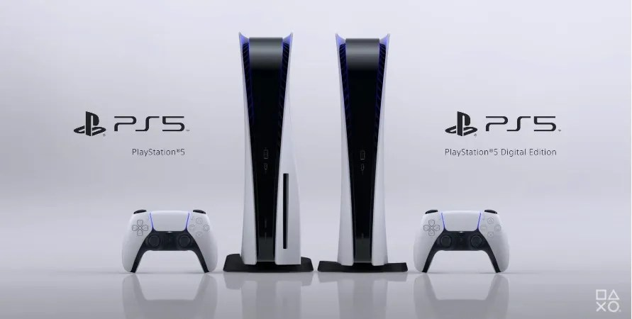 Best Ps5 Memes Now That We All Know What That Thing Looks Like