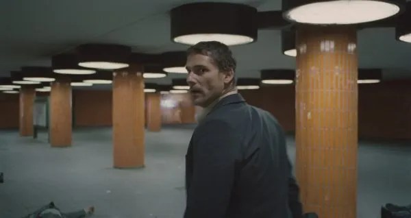 hanna-eric-bana-fight-sequence