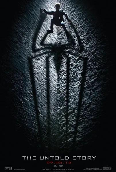 amazing-spider-man-movie-poster-teaser