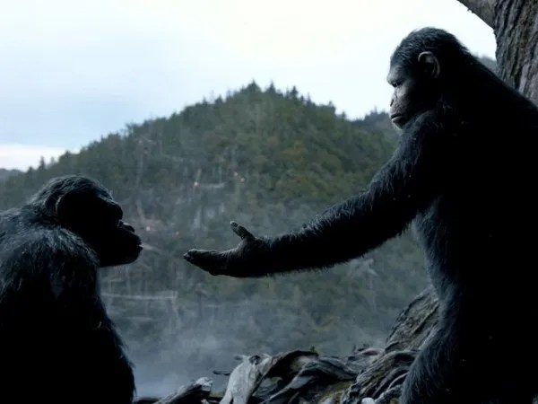 dawn-of-the-planet-of-the-apes-toby-kebbell