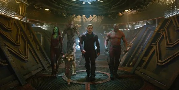 guardians-of-the-galaxy-image