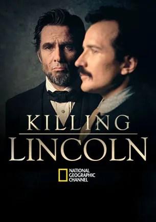 Risultati immagini per Killing Lincoln