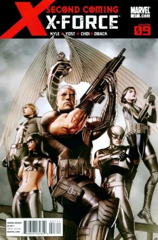 x-force-comic-book-cover-second-coming
