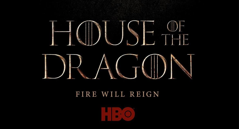 """Game of Thrones: La nueva serie de la franquicia, """"House of the Dragon"""", se estrenará en 2022 pese a la pandemia del coronavirus"""