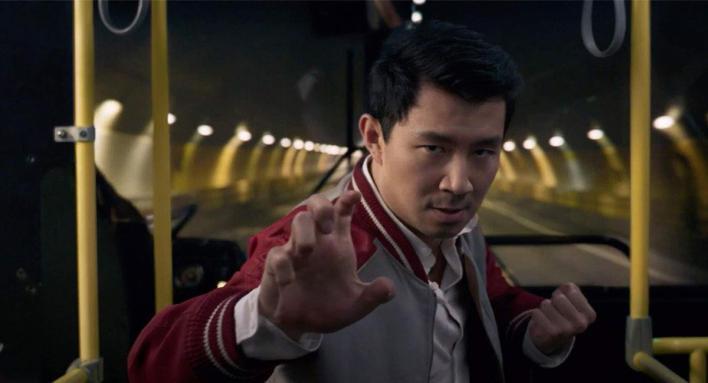 Shang-Chi y la leyenda de los diez anillos: Marvel Studios estrenó un nuevo  avance de su próxima película