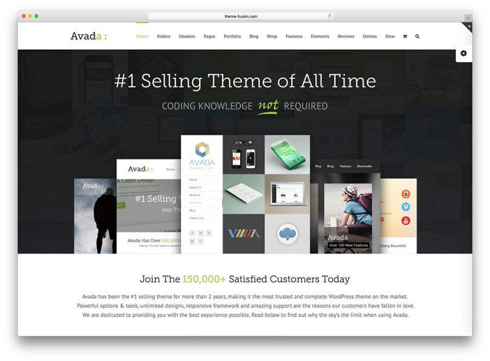 avada-most-popular-car-repair-theme