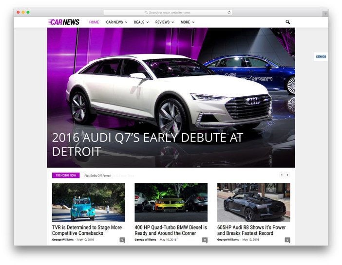 newsmag-auto-news-wordpress-magazine-template