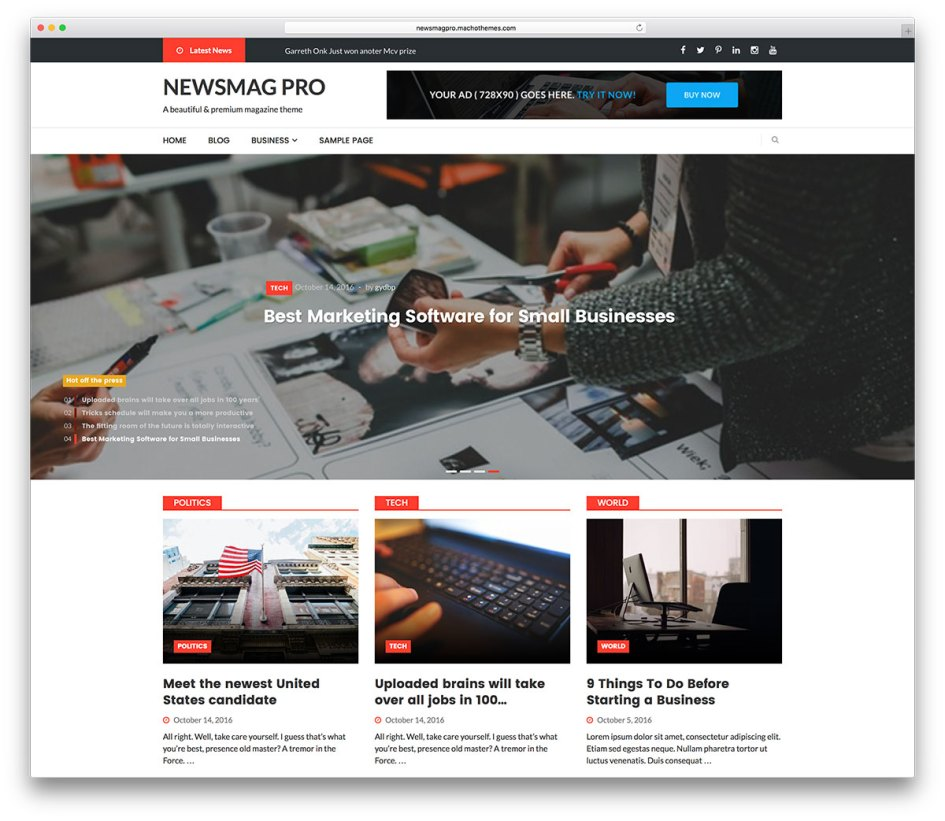 newsmag-pro-creative-magazine-news-theme