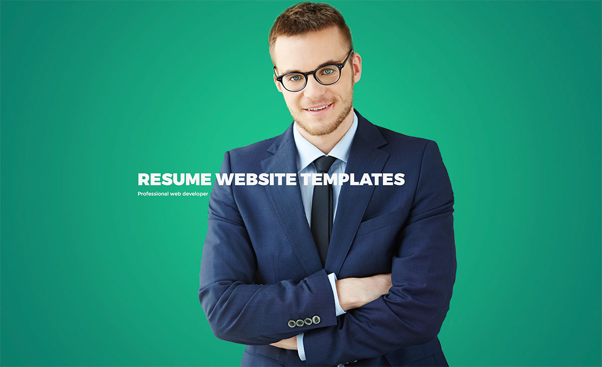 Resume upload in quikr
