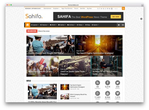 sahifa-multipurpose-magazine-theme