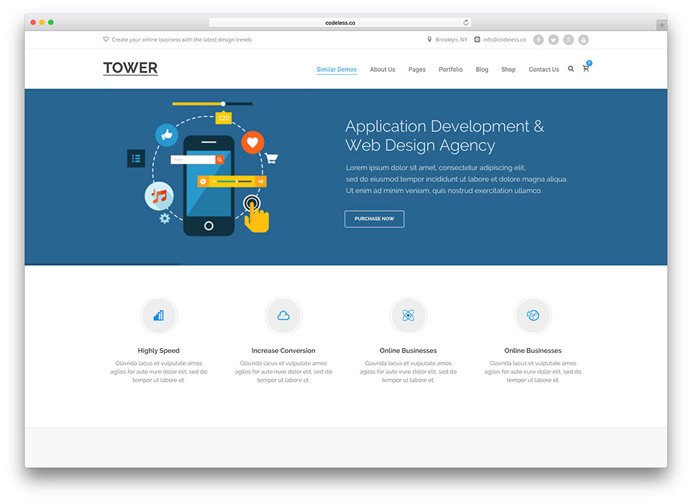tower-seo-company-wordpress-theme