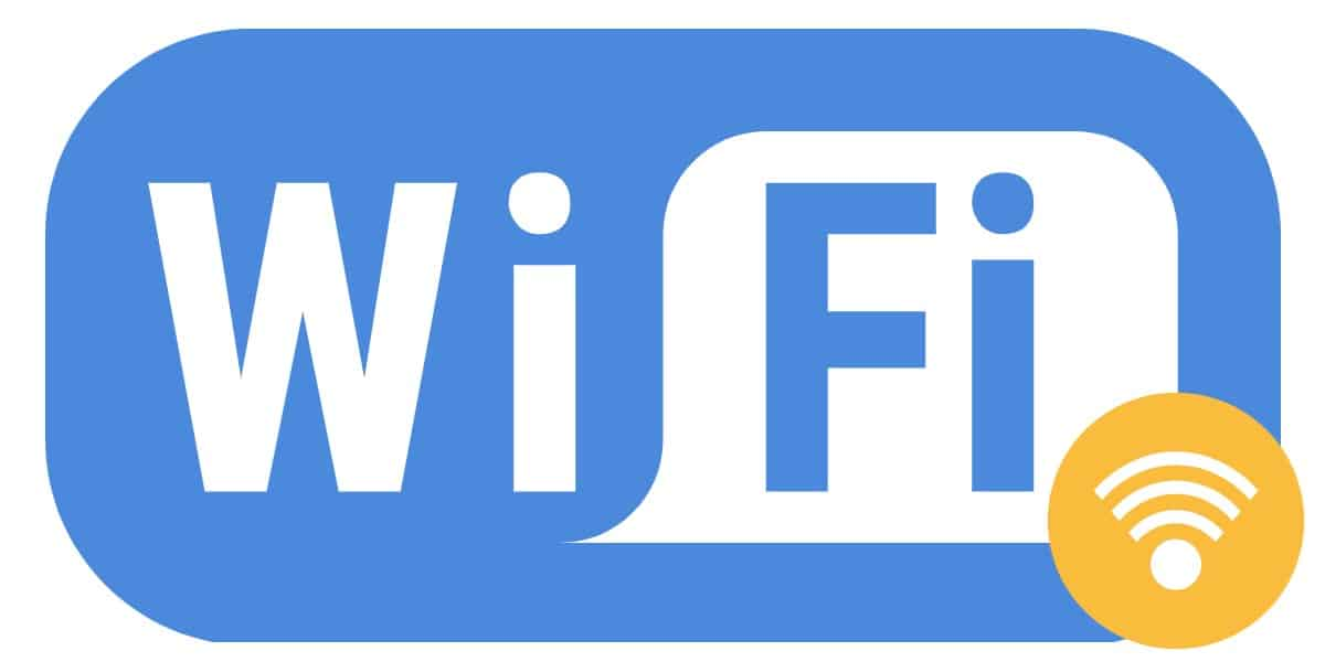 Can You Have Two Wireless Routers In One House On Different Networks 6