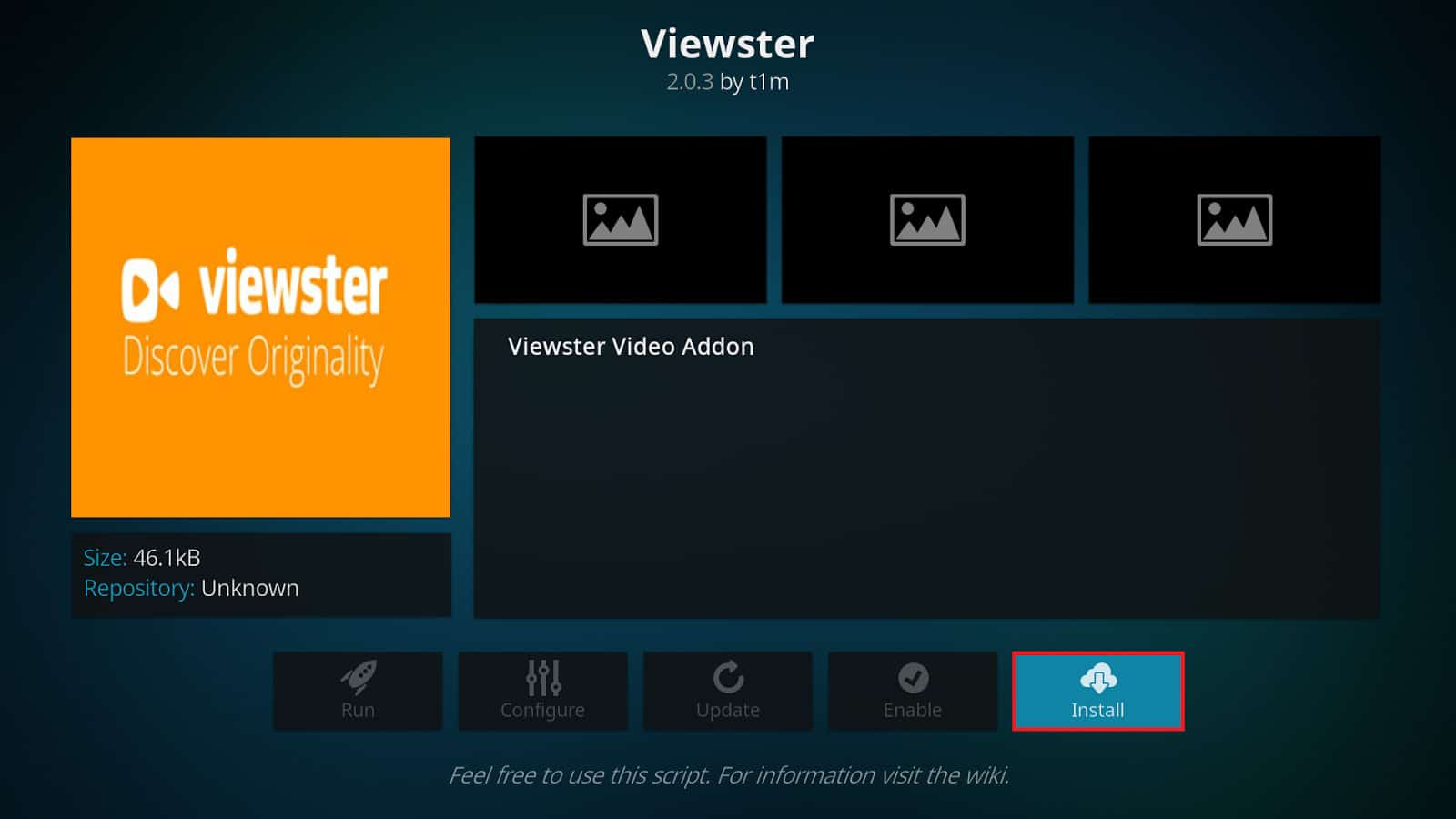 Switzerland Based Streaming Service Viewster Offers Up Free Movies And Tv Shows One Of The Best Things About Viewster Is That You Can Watch It From
