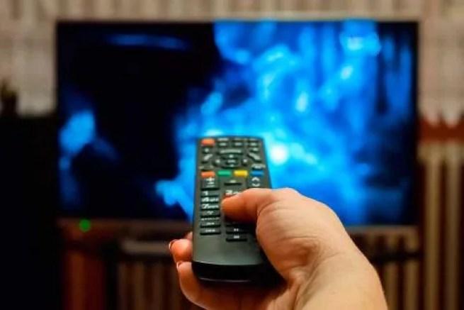 La TDT no funciona? Dónde, cuándo y cómo debes sintonizar los canales de  televisión | Tecnología - ComputerHoy.com