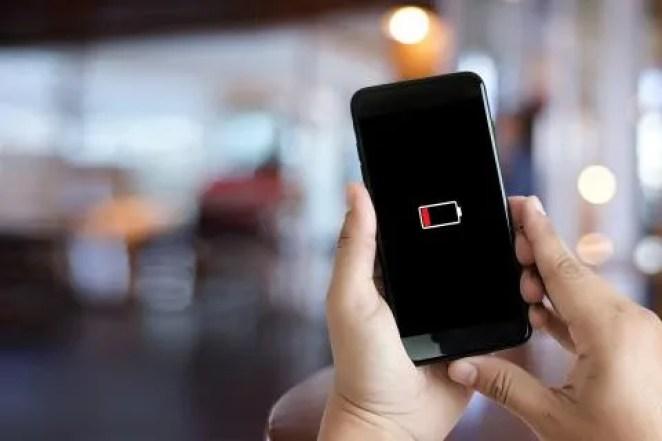 La batería de tu iPhone dura menos con iOS 14? Apple explica cómo solucionarlo   Tecnología - ComputerHoy.com