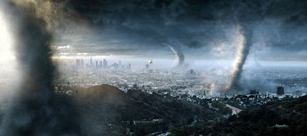 Resultado de imagen de catastrofes tierra