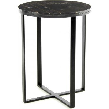 table d appoint louis 325 7taxx blk