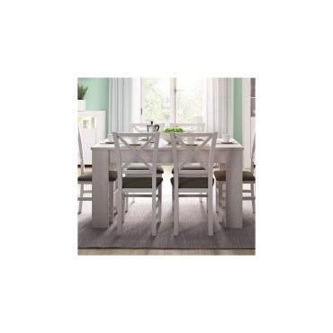 table a manger extensible renee u48929185