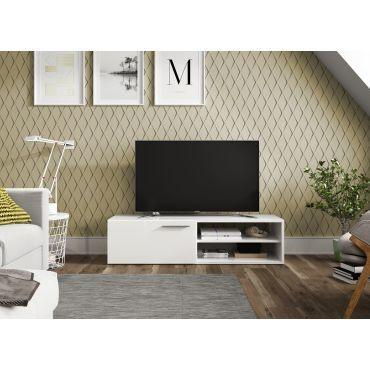 meuble kikua tv 130 cm j59157712