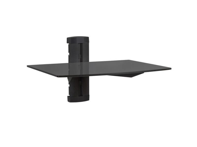 Tagre Conforama Latest Table En Teck Ikea Elegant Tagre
