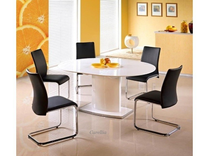 table extensible 120