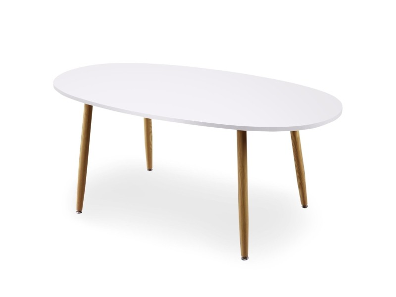 table scandinave achat vente de table