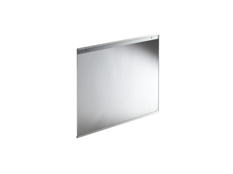fond de hotte en verre de 5mm d epaisseur transparent 60x70cm