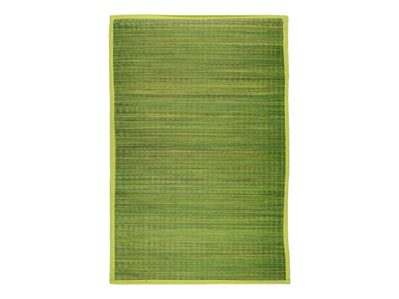 https www conforama fr decoration textile tapis tapis salon et chambre united tapis en jonc de mer vert 70x110 p k38889320