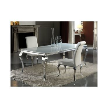 table s a manger baroque 200 r89149660