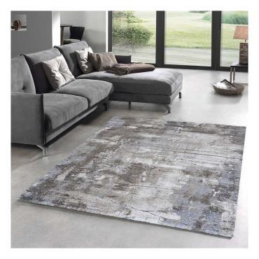 tapis design et moderne 160x230 cm