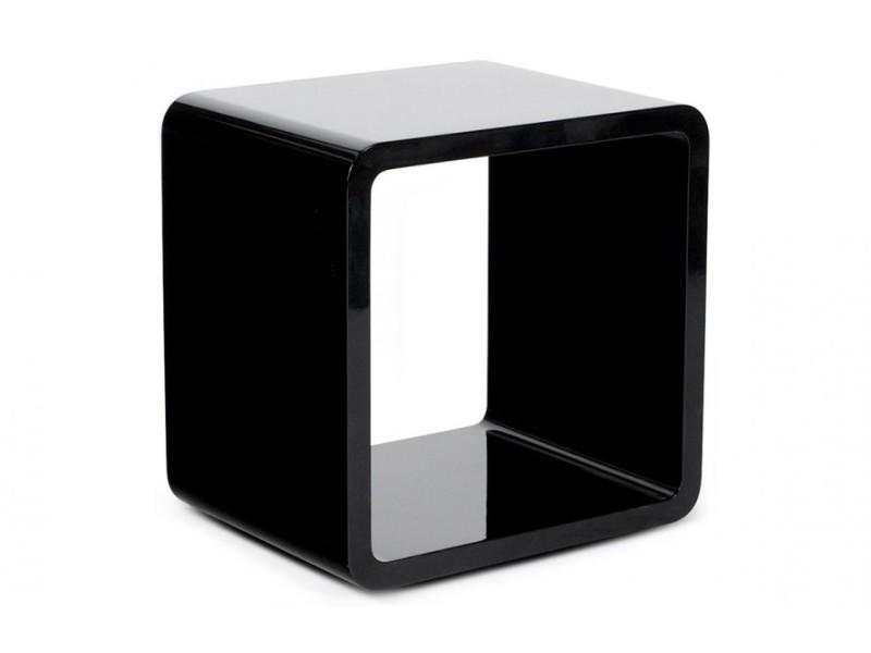 Conforama Etagere Cube Beautiful Kit Tagres Cubes